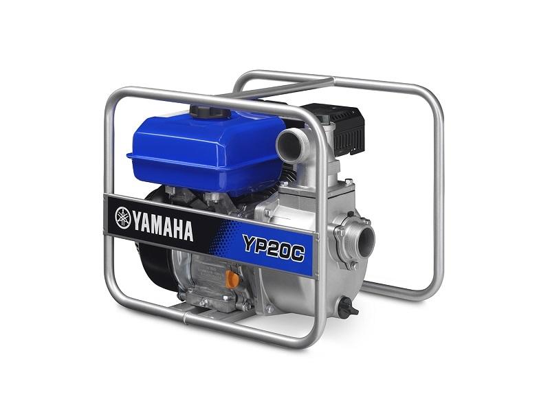 YAMAHA - YP20C